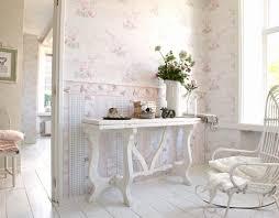 Schlafzimmer Gaste Ayckbourn Wohndesign
