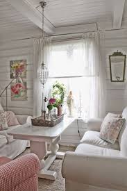 Shabby Chic Furniture Living Room 17 Best Ideas About Shabby Chic Sofa On Pinterest Shabby Chic