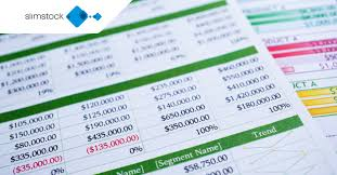 Inventario Excel Los Errores Al Gestionar El Inventario Con Excel Slimstock Cl