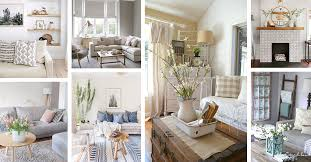 28 timeless neutral home decor ideas that are full of style and charm