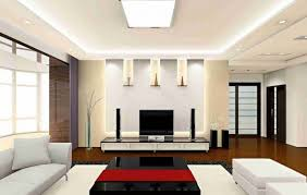white shade pendant light kitchen ceiling beautiful bulb lighting long neon wall lamps white cabinet storage fall ceiling designs for living room