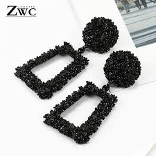 ZWC X Store - Amazing prodcuts with exclusive discounts on ...