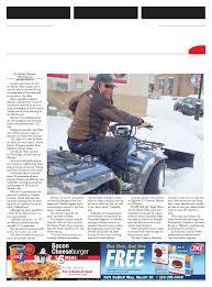 Merritt Herald - January 8, 2015 by Merritt Herald - issuu