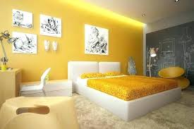 enchanting how to prep walls for painting how to prepare interior walls for painting how to