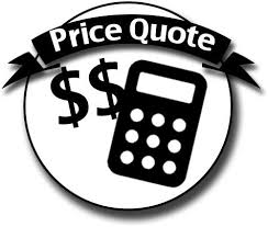 Why All Auto Shipping Price Quotes Are Not Equal Direct Connect Enchanting Price Quote