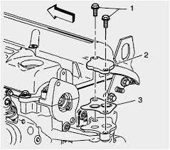 2004 2 2 ecotec engine diagram cam sensor electrical wiring diagrams 2.2 Ecotec Timing Chain Replacement at 2 2 Ecotec Wiring Harness
