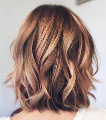 70 Devastatingly Cool Haircuts For Thin Hair Haar Haarfarben