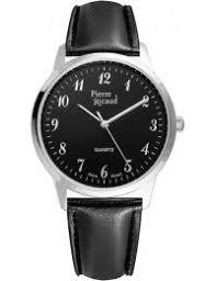 <b>Часы Pierre</b> Ricaud купить в Санкт-Петербурге - оригинал в ...