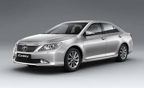 new car releases 2014 philippinesmotioncarscom  Autobuzz  Toyota Philippines launches allnew