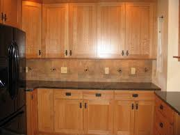 cabinets with knobs. Perfect With Kitchen Cabinets With Knobs Image Intended B