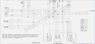 kandi go kart manual kandi array kandi go kart wiring harness auto electrical wiring diagram rh mining sintezpool com