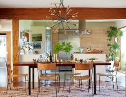 dining room table lighting. Emily Henderson Dining Room Rules 21 Table Lighting