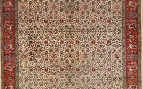 9x9 area rug best of 9x9 anatolian turkish oriental area rug