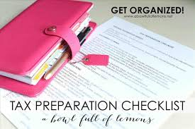 tax preparation checklist excel tax return checklist preparation checklist excel commonpence co