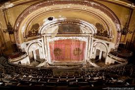 Proctors Theatre In Troy Ny Cinema Treasures