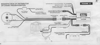 mallory 685 ignition wiring diagram wiring diagram schematics mallory unilite ignition wiring diagram pc91 coil pro comp