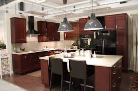 Stainless Steel Kitchen Pendant Light Stainless Steel Kitchen Island Ikea Amazing Kitchen Ikea Island