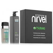 <b>Nirvel</b> Professional (Испания) Официальный сайт / Интернет ...