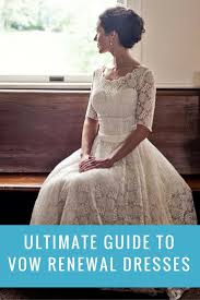 dresses to renew wedding vows. dress for vow renewal dresses to renew wedding vows