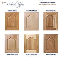 types of hardwood for furniture. Kitchen Cabinet Types Pleasant Idea 13 Of Wood Cabinets . Hardwood For Furniture
