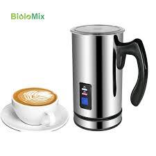 2 в <b>1</b> капсула и молотый мини эспрессо <b>портативная кофеварка</b> ...