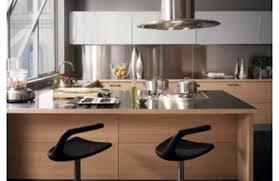 cabinet gtgt. Maryland Kitchen Cabinets Llc Westminster Md Cabinet Gtgt