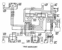 mercury 1965 windows wiring diagram all about wiring diagrams 1951 Plymouth Wiring-Diagram at Wiring Diagram For A 1951 Mercury