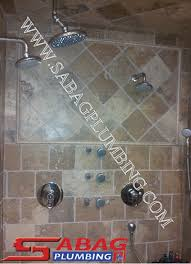 Bathroom Remodeling Simi Valley New Design Inspiration