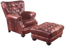 leather sofa chair. Leather Chair Sofa S