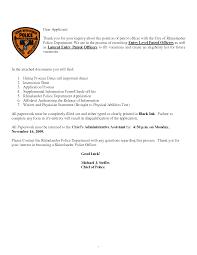 finance officer cover letter sample job and resume template finance officer cover letter template