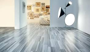 Floor Tiles Living Room Nice Ideas For The Living Room Floor Floor
