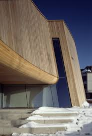Profiles of the Best Contemporary Scandinavian Architects, Designers and  Engineers