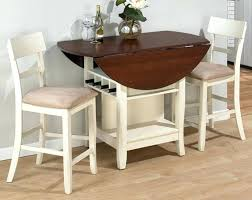 small kitchen tables for 2 medium size of kitchen glass dining table 2 dining table for