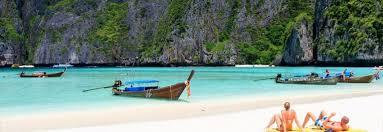 Vakantie nederland - toerist in eigen land de wereld is Kras