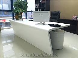 high end office desk. High End Office Desks Medium Size Of Desk 1 Gloss Chairs D