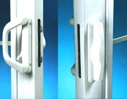 sliding glass door lock bar sliding door locks bar sliding door security lock patio door locks