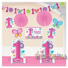 room decorating kit 10pc