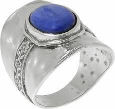 Купить <b>кольца</b> 925 пробы мужские