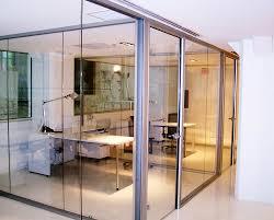 sliding office door. Popular Glass Office Door Sliding O