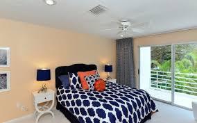 Interior Design Sarasota Style Simple Inspiration