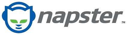 Datei:Napster-corporate-logo.svg – Wikipedia