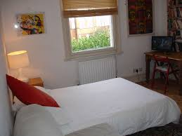 Ensuite Room To Rent In West London