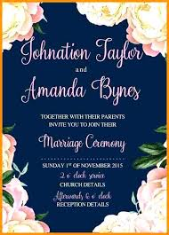 make your own ecards free make your own wedding invitations how to make your own wedding free ecards uk get well