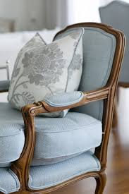 french chair upholstery ideas. now that\u0027s a gorgeous, comfy, french country chair! french chair upholstery ideas