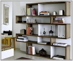 modular living room furniture systems uk. modular living room furniture uk · shelving systems