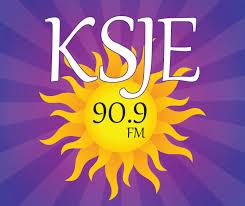 KSJE 90.9FM Farmington, NM