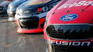 2018 ford nascar cup car. perfect car sprint cup cars ford chevrolet intended 2018 ford nascar cup car 6