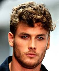 45 Best Curly Hairstyles and Haircuts for Men 2017 moreover  further 25 Haircuts for Men with Curly Hair   Mens Hairstyles 2017 together with 10 Sexy Curly Hairstyles for Men in 2017   The Trend Spotter furthermore Curly Hairstyles For Men 2017 moreover Best Curly Hairstyles For Men 2017 furthermore  in addition  likewise The Best Men's Curly Hairstyles   Haircuts For 2017   FashionBeans further  in addition 20 Sensuous Curly Haircuts   Hairstyles for Men  2017. on haircuts for men with curly hair