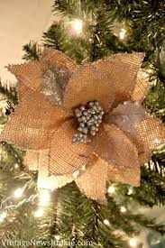 Rustic Christmas Ornaments 51 Best Rustic Christmas Images On Pinterest