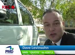 insurance companies ion company in johannesburg gauteng south africa prime meridian direct